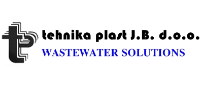 Tehnika plast J.B. d.o.o.