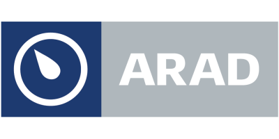 Arad Technologies Ltd.