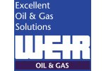 Weir Oil & Gas Division