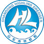 Shandong Highling Dredging Equipment and Machinery Co.,Ltd