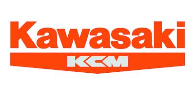 KCMA Corporation