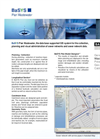 BaSYS Plan Wastewater - Brochure