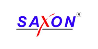 SAXON Pruftechnik GmbH