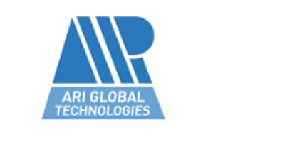 ARI Technologies, Inc - Part of the Windsor Integrated Services Group