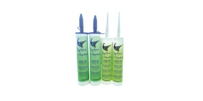 ByeBirds EcoRepellent - Bird Control Biosolution