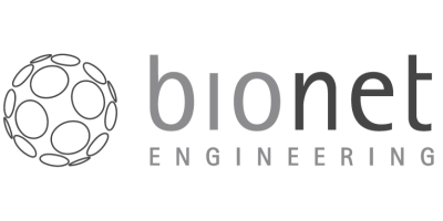 Bionet Engineering