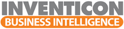 Inventicon Business Intelligence Pvt. Ltd.