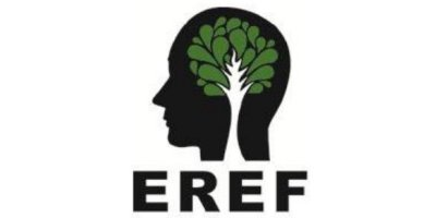 Environmental Research and Education Foundation (EREF)