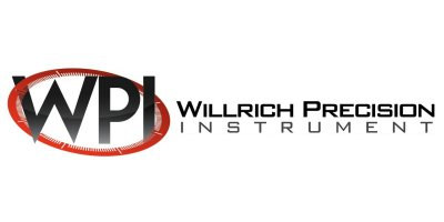 Willrich Precision Instrument Company, Inc