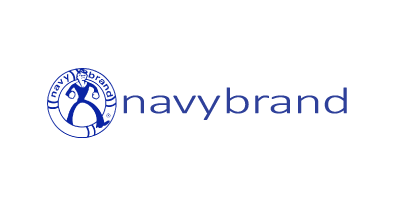Navy Brand Manufacturing
