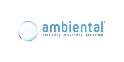 Ambiental Technical Solutions