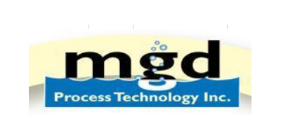 TURBORATOR - MGD Process Technology Inc. (MGD)