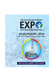 Brochure-15th Everything About Water EXPO 2018