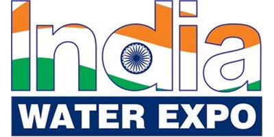 India Water Expo - Ahmedabad 2014