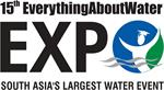 15th Everything About Water EXPO 2018