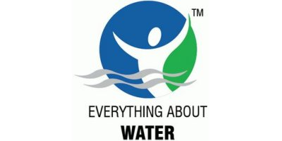 EA Water Pvt Ltd