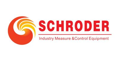 Shenzhen Schroder Industrial Measurement & Control Equipment Co., LTD