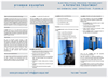 aquaplus - Potable Drinking Water Treatment Brochure