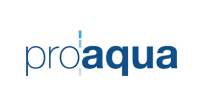 proaqua UK Limited