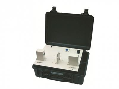 Interspec - Model 301-X - Portable FTIR Spectrometer