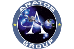 Aratos - Version ECM-PLUS - Earthquake Crisis Management System