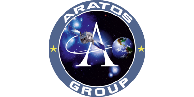 Aratos Group