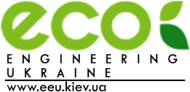 ECO Engineering Ukraine LLC