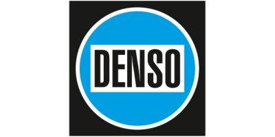 Denso GmbH