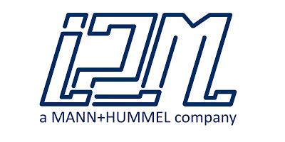 i2m LLC