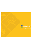 Paratox - Regulatory Compliance with Management Software Brochure