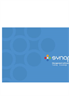 SYNAPSE - Centralizes Management Training Software Brochure