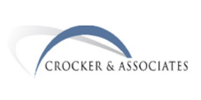 Crocker & Associates, Inc.