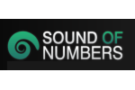 SONarchitect - Sound Insulation Calculation Software