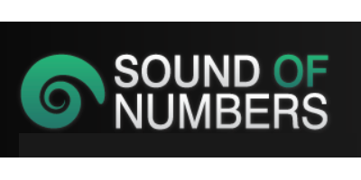 Sound of Numbers, S.L.