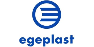 egeplast International GmbH