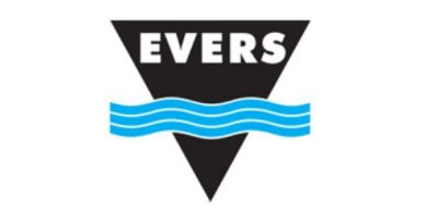 EVERS GmbH & Co. KG