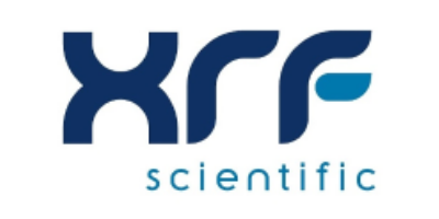 XRF Scientific Europe SPRL