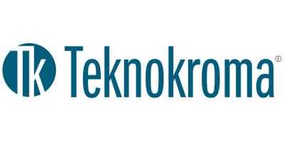 Teknokroma Anlítica, SA.