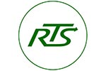 Recycle Track Systems (RTS)