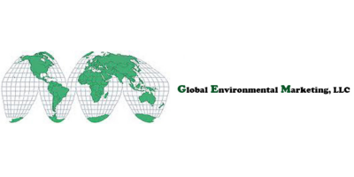 Global Environmental Marketing, LLC (G.E.M.)