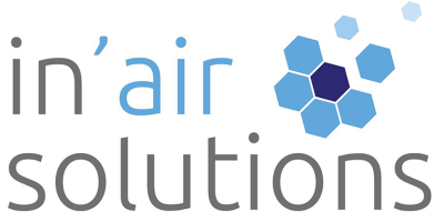 Inair Solutions