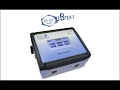 Analyseur BTEX / BTEX Analyzer - InAir Solutions Video