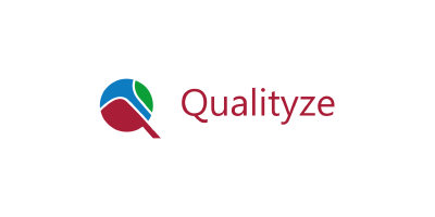Qualityze Inc