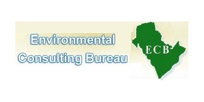 Environmental Consulting Bureau (ECB)