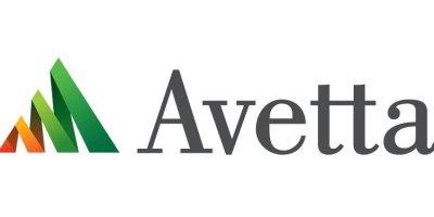 Avetta, LLC