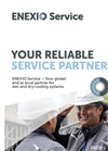 ENEXIO Service at a Glance - Brochure