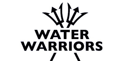 Water Warriors LLC
