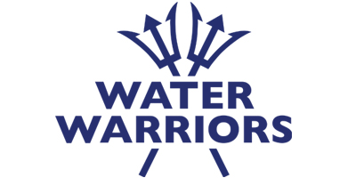 Water Warriors, LLC