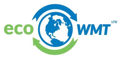 ECO WMT Limited