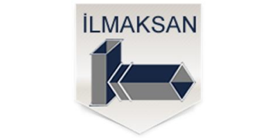 Ilmaksan Air Conditioning Machine Manufacturer Industry Co.